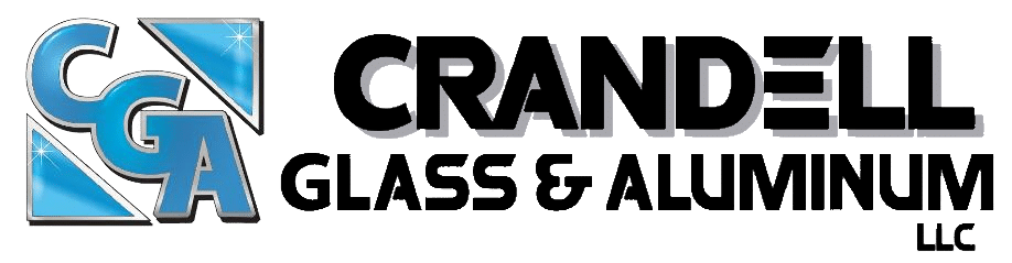 Crandell Glass & Aluminum, LLC