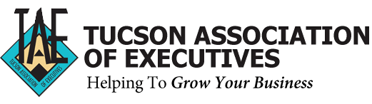 Tucson Association of Executives Logo