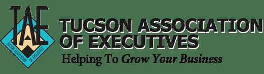 Tucson Association of Executives Logo