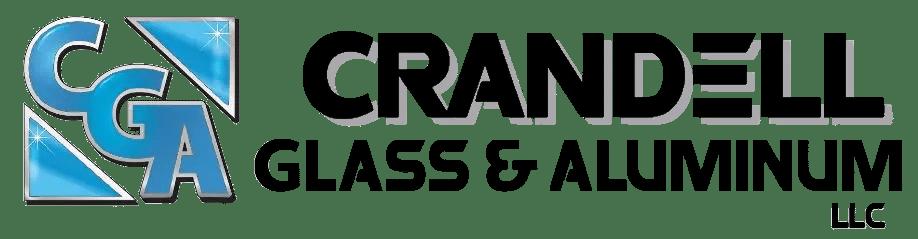 Crandell Glass & Aluminum, LLC